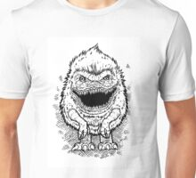 Critter Unisex T-Shirt