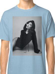 Kylie Jenner Smoke Classic T-Shirt