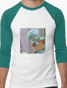 Squidward Dab T-Shirt