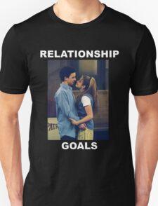 CORY & TOPANGA RELATIONSHIP GOALS T-Shirt