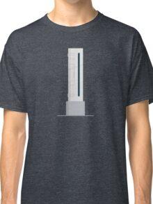 NIN '06 Classic T-Shirt