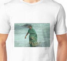 In Her Finest Unisex T-Shirt