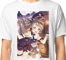 UR kotori #565 Classic T-Shirt