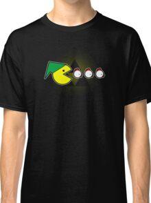 Pac-Link  Classic T-Shirt