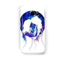 Cosmic Love Samsung Galaxy Case/Skin