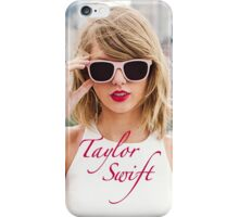 Taylor Swift Phone Case iPhone Case/Skin