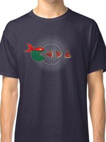 Pacninja Classic T-Shirt