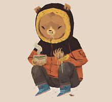 noodle bear Unisex T-Shirt