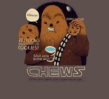 chews Unisex T-Shirt