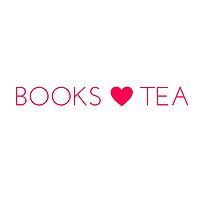 Books Tea (All Pink) by KirstenJRenfroe