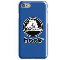 Hook iPhone Case/Skin