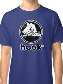 Hook Classic T-Shirt