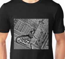 The Draven Tailwhip Unisex T-Shirt
