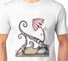 Garden of Hope - 4 Unisex T-Shirt