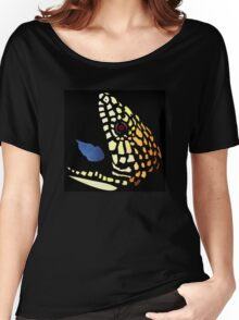 Skink-splosion! Women's Relaxed Fit T-Shirt
