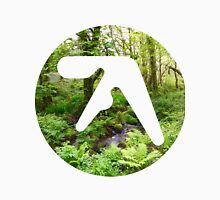 Aphex Twin Nature T-Shirt