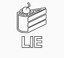 The Cake is a Lie - Portal T-Shirt