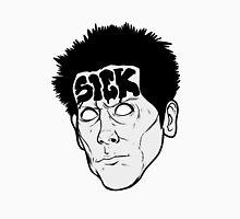 sick nick mondo (updated) T-Shirt