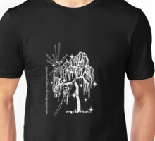 gLoss Tree Unisex T-Shirt