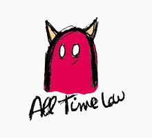 All Time Low Monster Unisex T-Shirt