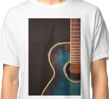 Crafter Acoustic Classic T-Shirt