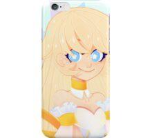 Lovely little Star iPhone Case/Skin