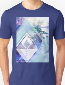 water haze T-Shirt