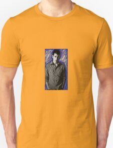 Alex Turner in all his glory T-Shirt