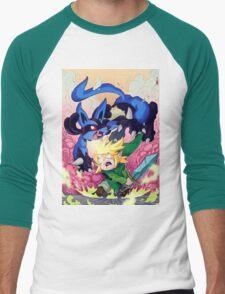 Listen! It's super effective! T-Shirt