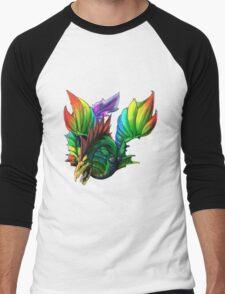 dracolori T-Shirt