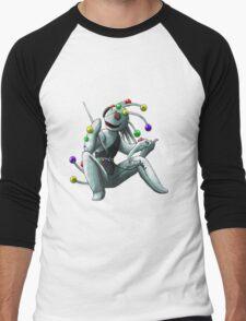 gathread T-Shirt