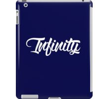 Infinity 2 iPad Case/Skin