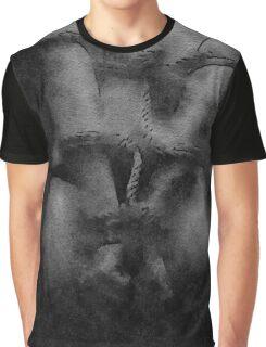 Fetish by Mary Bassett Graphic T-Shirt