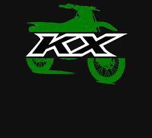 KX T-Shirt