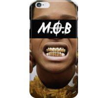 asap rocky 2 iPhone Case/Skin