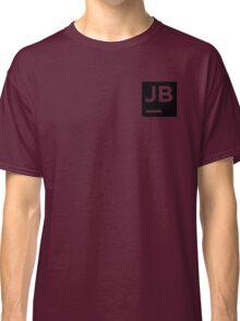 Jetbrains logo Classic T-Shirt