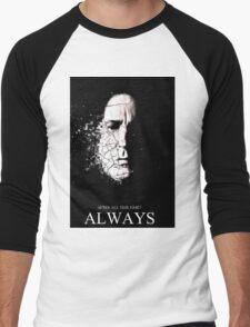 always T-Shirt