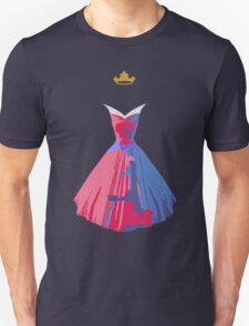 Make it Pink! Make It Blue! Unisex T-Shirt