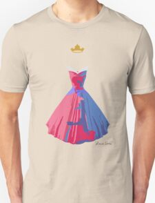 Make it Pink! Make It Blue! T-Shirt