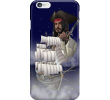 The Dream of Freedom .. iphone case iPhone Case/Skin