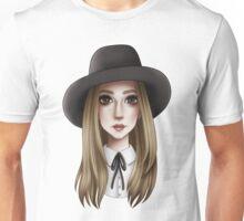 COVEN Unisex T-Shirt