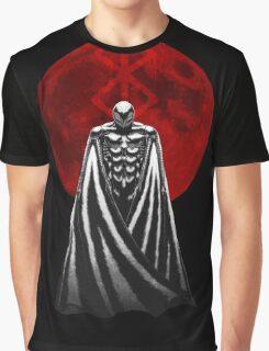 Phemt from Berserk Graphic T-Shirt