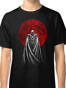 Phemt from Berserk Classic T-Shirt