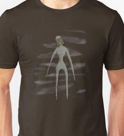 Nightmare Spectroscopy Unisex T-Shirt
