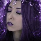 Lilac by Nebelelfe