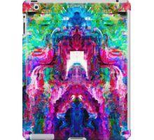 TYXPI 5 iPad Case/Skin