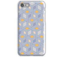 dunnoz lolz #2 iPhone Case/Skin