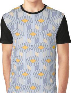 dunnoz lolz #2 Graphic T-Shirt