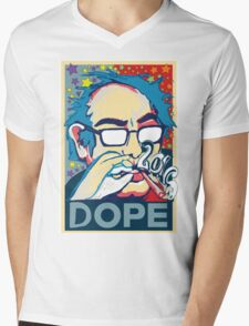 BERNIE IS DOPE  T-Shirt