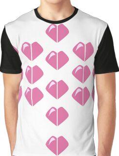 Soul Badge Graphic T-Shirt